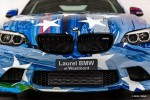 BMWBLOG-Laurel-Motorsports-M2-Edition (1)