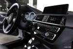 BMWBLOG-Laurel-Motorsports-M2-Edition (11)