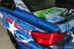 BMWBLOG-Laurel-Motorsports-M2-Edition (14)