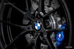 BMWBLOG-Laurel-Motorsports-M2-Edition (16)