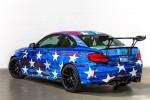 BMWBLOG-Laurel-Motorsports-M2-Edition (17)