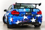BMWBLOG-Laurel-Motorsports-M2-Edition (18)