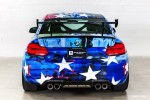BMWBLOG-Laurel-Motorsports-M2-Edition (19)