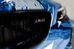 BMWBLOG-Laurel-Motorsports-M2-Edition (2)