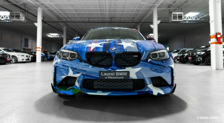 BMWBLOG-Laurel-Motorsports-M2-Edition (20)