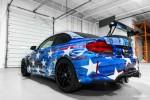 BMWBLOG-Laurel-Motorsports-M2-Edition (21)