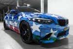 BMWBLOG-Laurel-Motorsports-M2-Edition (22)