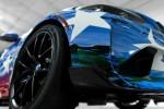 BMWBLOG-Laurel-Motorsports-M2-Edition (24)