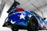 BMWBLOG-Laurel-Motorsports-M2-Edition (25)