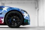 BMWBLOG-Laurel-Motorsports-M2-Edition (27)