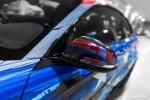 BMWBLOG-Laurel-Motorsports-M2-Edition (28)