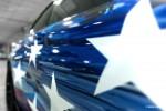 BMWBLOG-Laurel-Motorsports-M2-Edition (29)