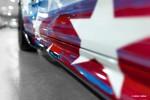 BMWBLOG-Laurel-Motorsports-M2-Edition (30)