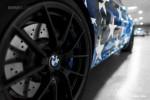 BMWBLOG-Laurel-Motorsports-M2-Edition (31)