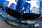 BMWBLOG-Laurel-Motorsports-M2-Edition (32)