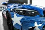 BMWBLOG-Laurel-Motorsports-M2-Edition (34)