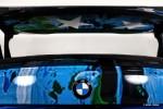 BMWBLOG-Laurel-Motorsports-M2-Edition (4)
