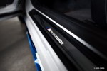 BMWBLOG-Laurel-Motorsports-M2-Edition (7)