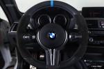 BMWBLOG-Laurel-Motorsports-M2-Edition (8)