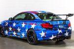 BMWBLOG-Laurel-Motorsports-M2-Edition- naslovna