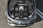 BMWBLOG-M5-vs-E63S-AMG (1)