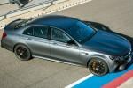 BMWBLOG-M5-vs-E63S-AMG (4)