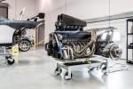 BMWBLOG-McLaren-F1-engine (14)
