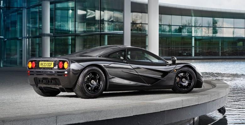 BMWBLOG-McLaren-F1-engine (6)