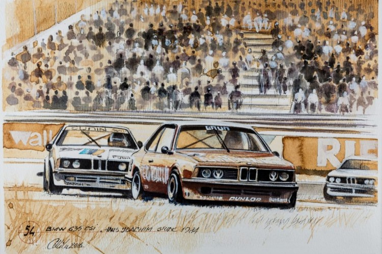 BMWBLOG-Motorsport-coffee-painting (67)
