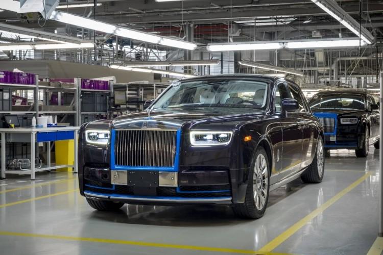 BMWBLOG-Rolls-Royce-Phantom-Auction (2)