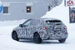 BMWBLOG-bmw-1-serije-2019-spy-winter-zima (11)