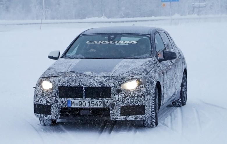 BMWBLOG-bmw-1-serije-2019-spy-winter-zima (12)