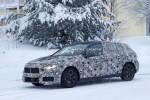 BMWBLOG-bmw-1-serije-2019-spy-winter-zima (3)
