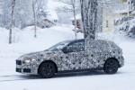 BMWBLOG-bmw-1-serije-2019-spy-winter-zima (4)