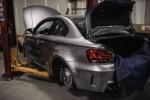 BMWBLOG-bmw-1m-bring-a-trailer-v8-135i-e-coupe (10)