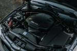 BMWBLOG-bmw-1m-bring-a-trailer-v8-135i-e-coupe (12)
