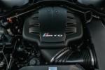BMWBLOG-bmw-1m-bring-a-trailer-v8-135i-e-coupe (13)
