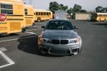 BMWBLOG-bmw-1m-bring-a-trailer-v8-135i-e-coupe (14)