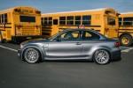 BMWBLOG-bmw-1m-bring-a-trailer-v8-135i-e-coupe (16)
