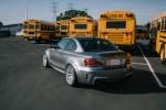 BMWBLOG-bmw-1m-bring-a-trailer-v8-135i-e-coupe (17)
