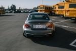 BMWBLOG-bmw-1m-bring-a-trailer-v8-135i-e-coupe (18)