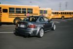 BMWBLOG-bmw-1m-bring-a-trailer-v8-135i-e-coupe (19)