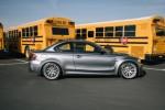 BMWBLOG-bmw-1m-bring-a-trailer-v8-135i-e-coupe (20)