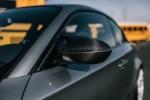 BMWBLOG-bmw-1m-bring-a-trailer-v8-135i-e-coupe (28)