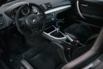 BMWBLOG-bmw-1m-bring-a-trailer-v8-135i-e-coupe (31)