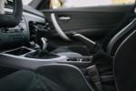 BMWBLOG-bmw-1m-bring-a-trailer-v8-135i-e-coupe (34)