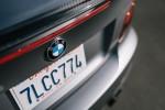 BMWBLOG-bmw-1m-bring-a-trailer-v8-135i-e-coupe (4)