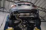 BMWBLOG-bmw-1m-bring-a-trailer-v8-135i-e-coupe (46)