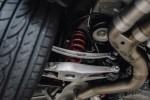 BMWBLOG-bmw-1m-bring-a-trailer-v8-135i-e-coupe (48)