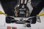 BMWBLOG-bmw-1m-bring-a-trailer-v8-135i-e-coupe (49)